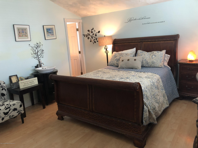Single Family - Semi-Attached 29 Gauldy Avenue  Staten Island, NY 10314, MLS-1129262-8