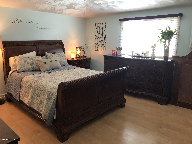 Single Family - Semi-Attached 29 Gauldy Avenue  Staten Island, NY 10314, MLS-1129262-9