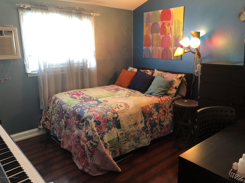 Single Family - Semi-Attached 29 Gauldy Avenue  Staten Island, NY 10314, MLS-1129262-10