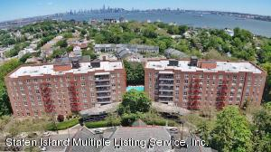 55 Austin Place, 2s, Staten Island, NY 10304