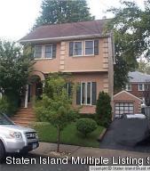 69 Locust Avenue, Staten Island, NY 10306