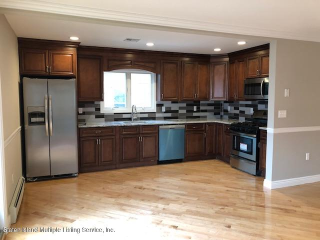 Single Family - Detached 257 Woolley Avenue  Staten Island, NY 10314, MLS-1129286-12