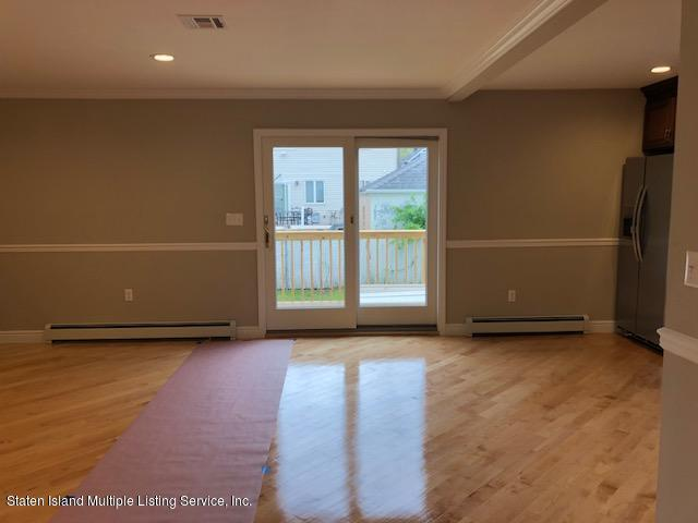 Single Family - Detached 257 Woolley Avenue  Staten Island, NY 10314, MLS-1129286-10