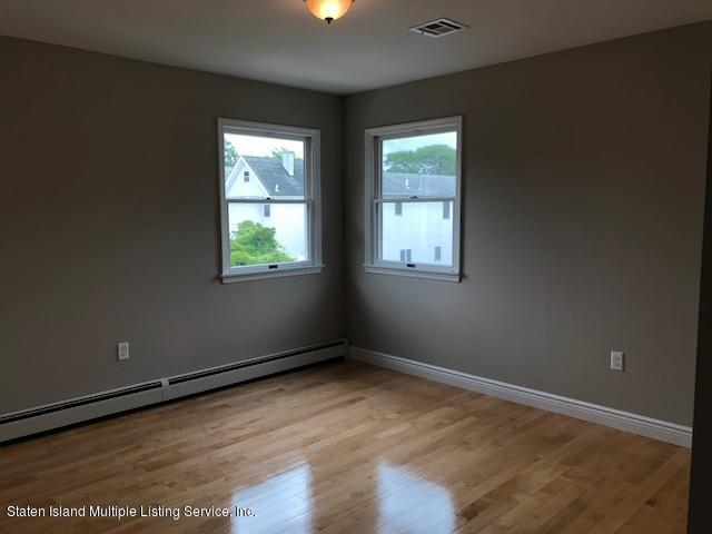 Single Family - Detached 257 Woolley Avenue  Staten Island, NY 10314, MLS-1129286-24