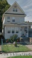 12 Lexington Avenue, Staten Island, NY 10302
