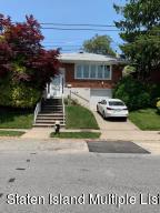 971 Hylan Boulevard, Staten Island, NY 10305