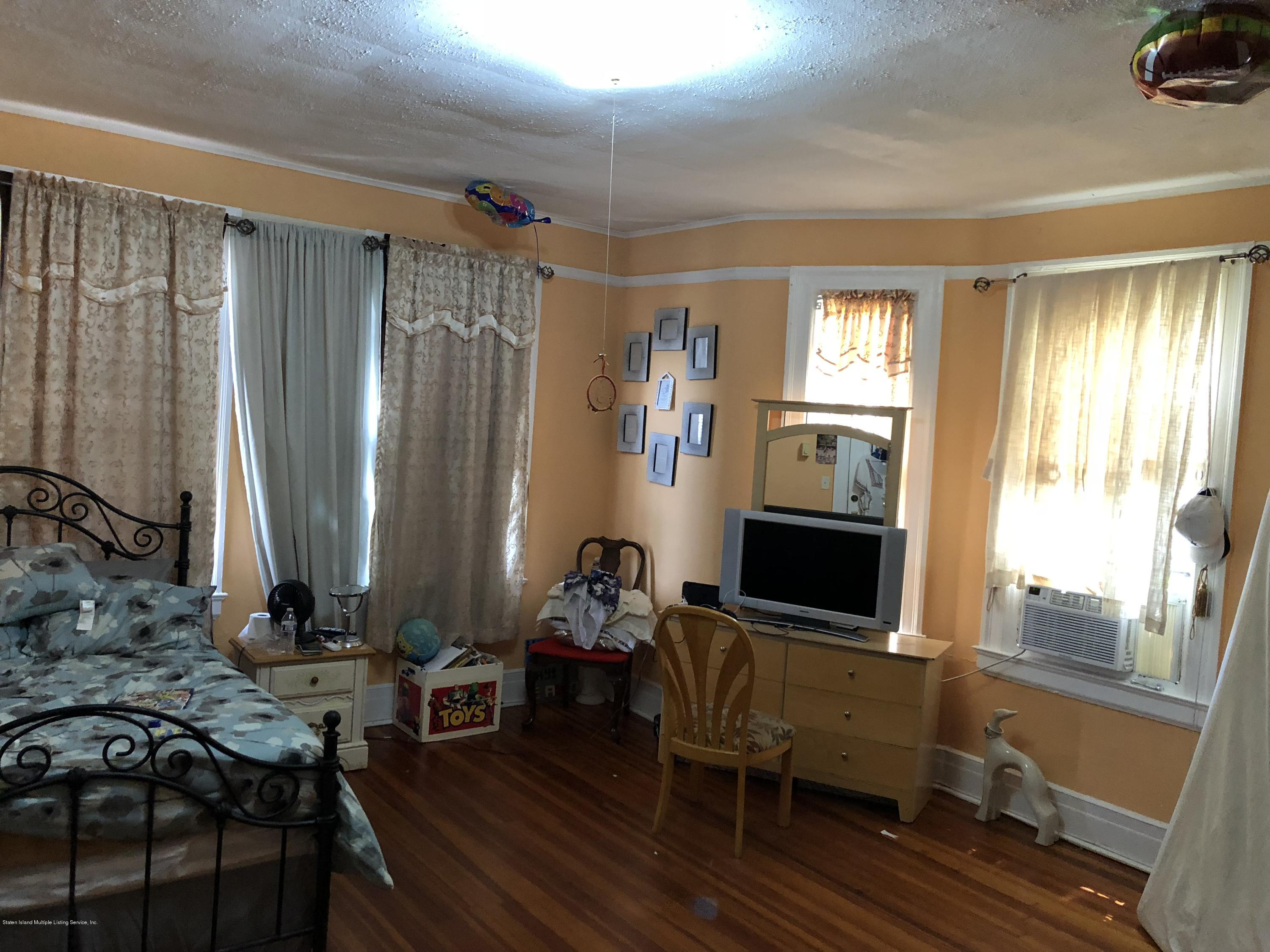 Two Family - Detached 19 1 Street  Staten Island, NY 10306, MLS-1129328-12