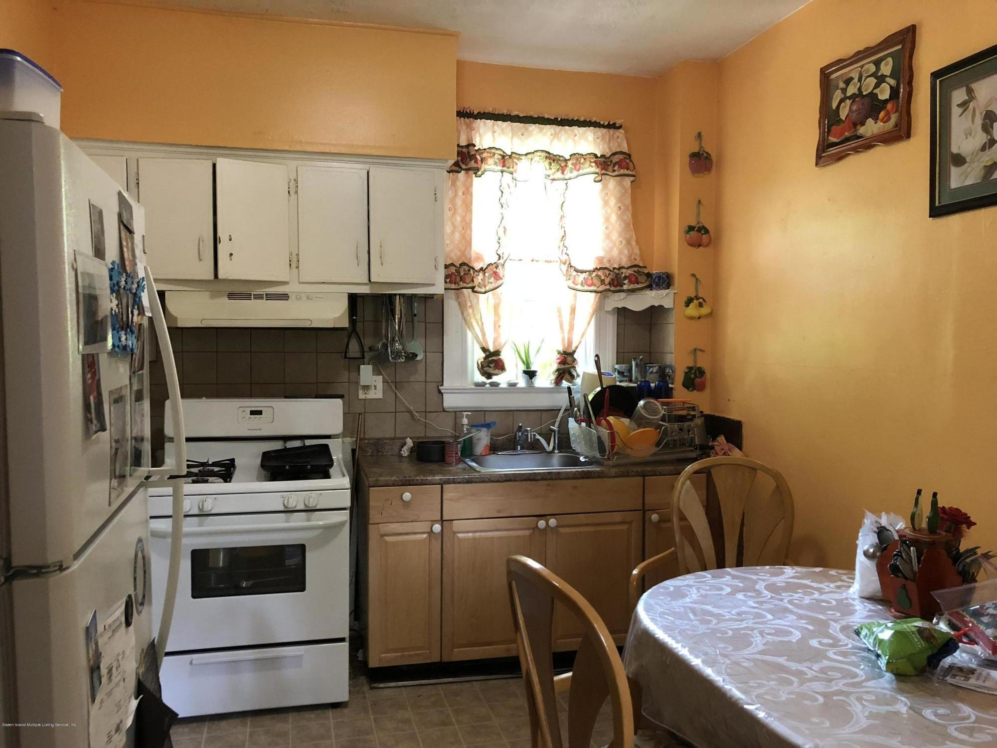 Two Family - Detached 19 1 Street  Staten Island, NY 10306, MLS-1129328-10