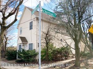 358 Cleveland Avenue, Staten Island, NY 10308