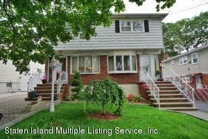 9 Penn Avenue, Staten Island, NY 10306
