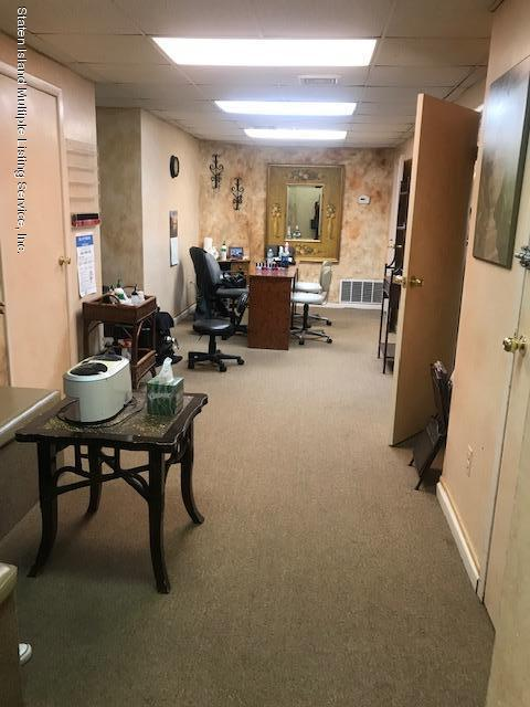 Commercial 839 Annadale Road  Staten Island, NY 10312, MLS-1129367-4