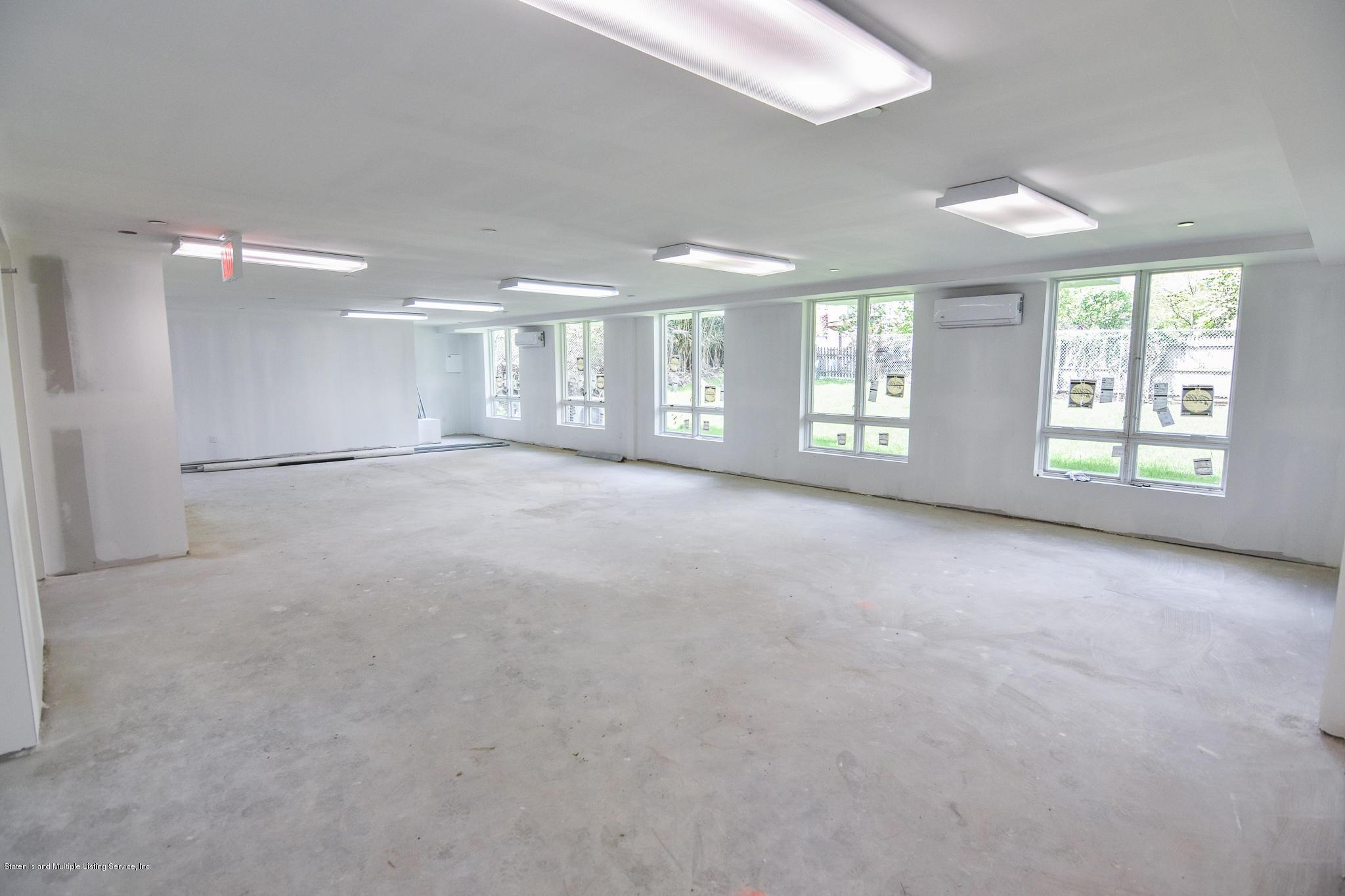 Commercial 360 Van Duzer Street C2  Staten Island, NY 10304, MLS-1129369-7