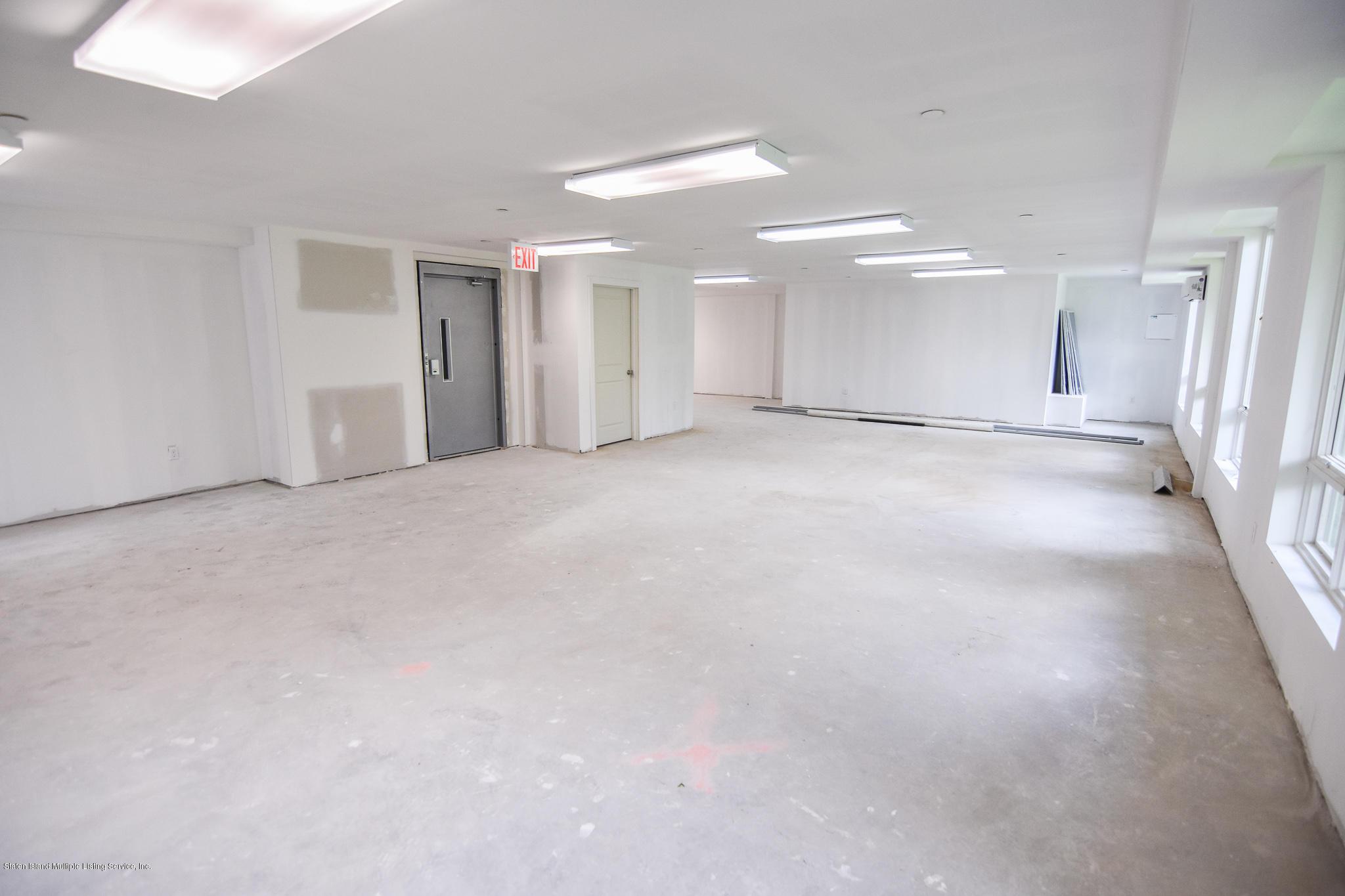 Commercial 360 Van Duzer Street C2  Staten Island, NY 10304, MLS-1129369-8
