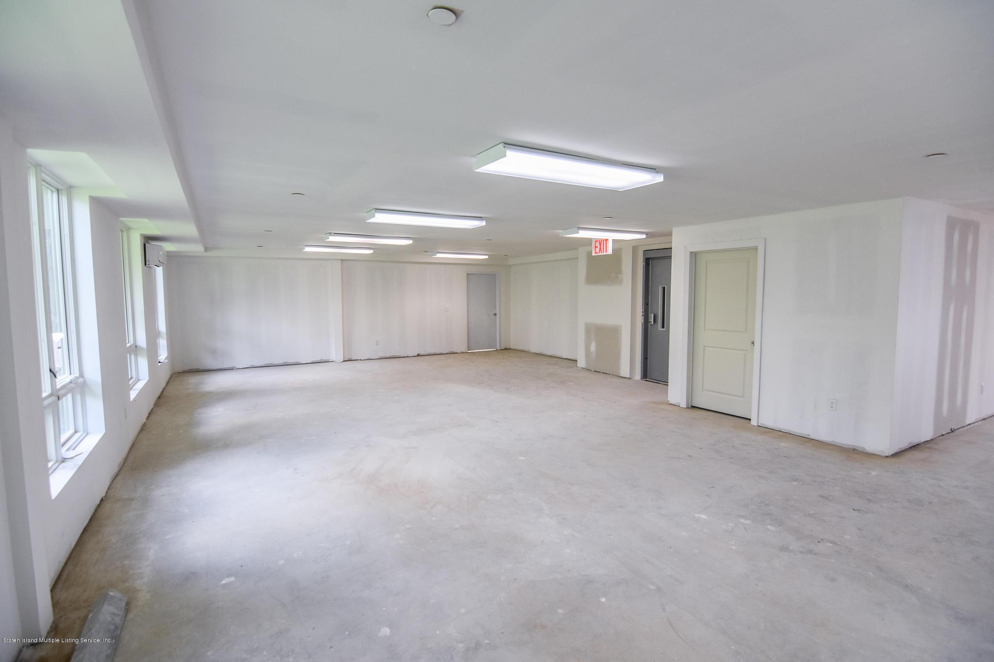 Commercial 360 Van Duzer Street C2  Staten Island, NY 10304, MLS-1129369-10