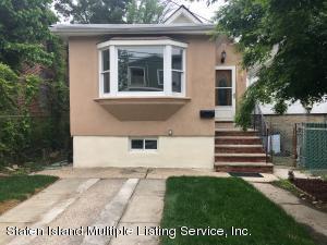 191 Wiman Avenue, Staten Island, NY 10308