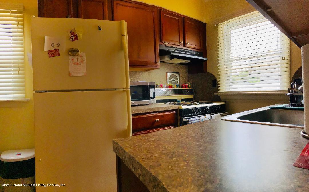 Two Family - Detached 77 Ainsworth Avenue  Staten Island, NY 10308, MLS-1128309-18