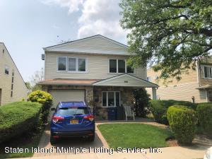 696 Harris Avenue, Staten Island, NY 10314