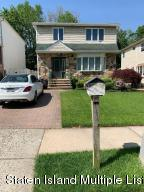118 Tanglewood Drive, Staten Island, NY 10308