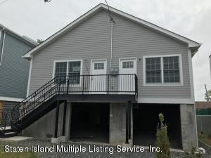 738 Seaview Avenue, Staten Island, NY 10305