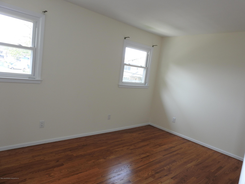 Single Family - Semi-Attached 240 Boundary Avenue  Staten Island, NY 10306, MLS-1124893-7