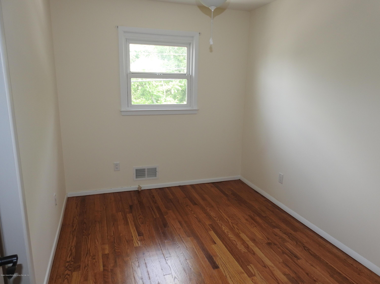 Single Family - Semi-Attached 240 Boundary Avenue  Staten Island, NY 10306, MLS-1124893-8