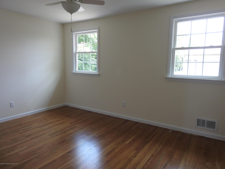 Single Family - Semi-Attached 240 Boundary Avenue  Staten Island, NY 10306, MLS-1124893-9