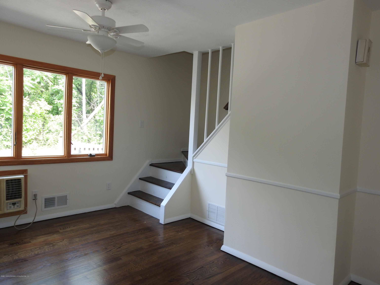 Single Family - Semi-Attached 240 Boundary Avenue  Staten Island, NY 10306, MLS-1124893-3