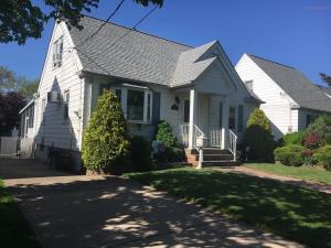 169 Goodwin Avenue, Staten Island, NY 10314