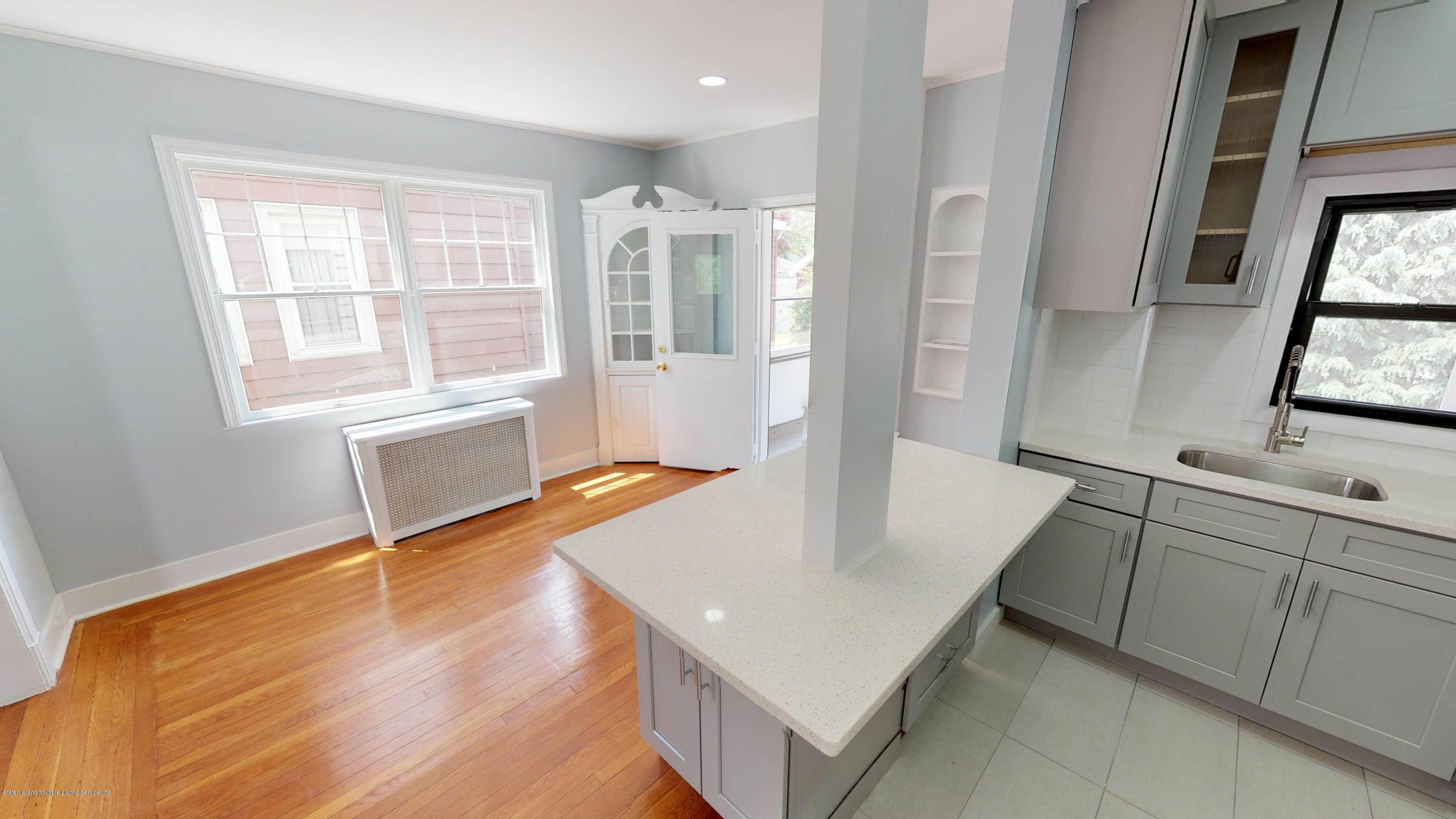 Single Family - Detached 54 Quinlan Avenue  Staten Island, NY 10314, MLS-1129378-8