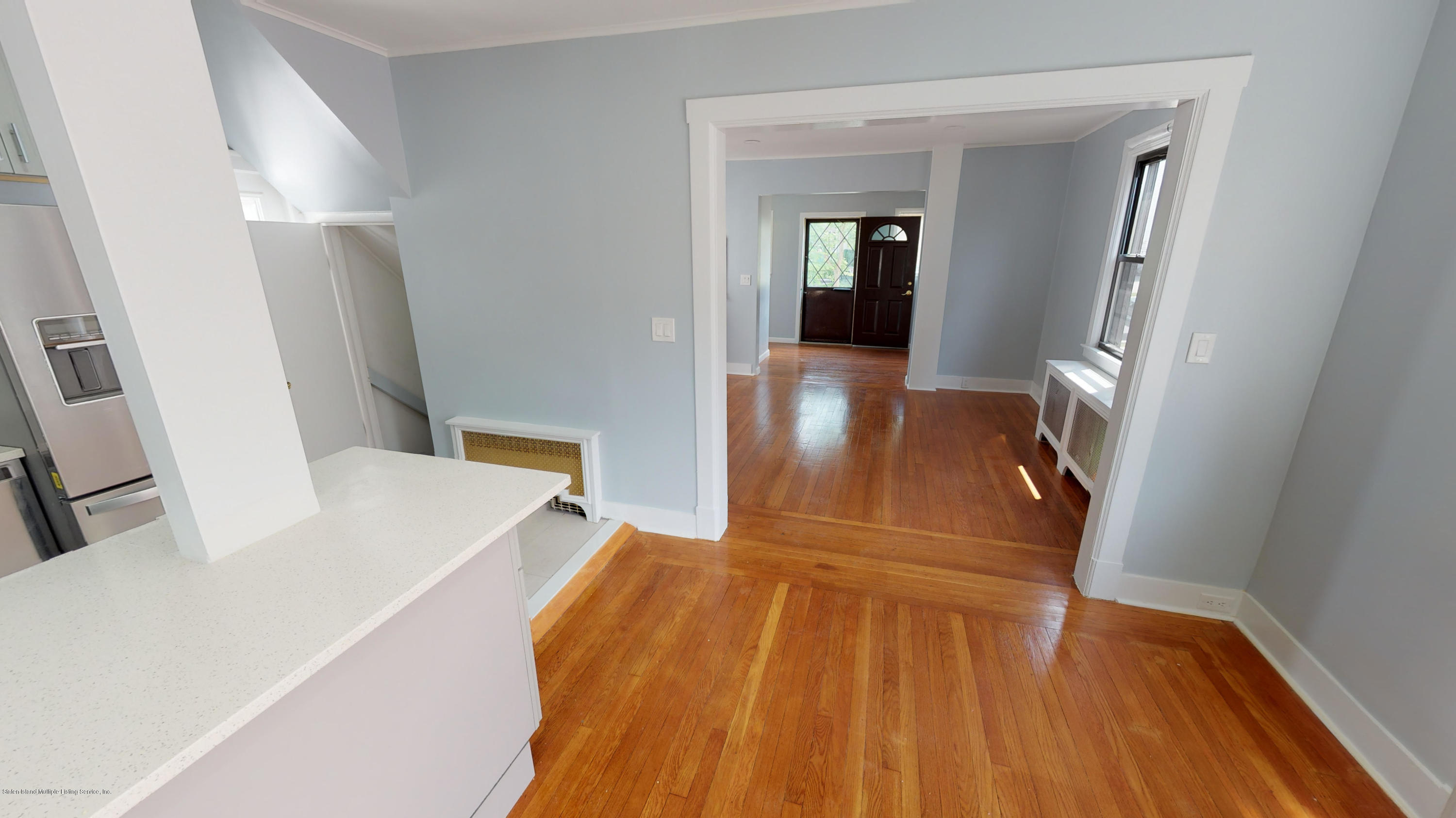 Single Family - Detached 54 Quinlan Avenue  Staten Island, NY 10314, MLS-1129378-9
