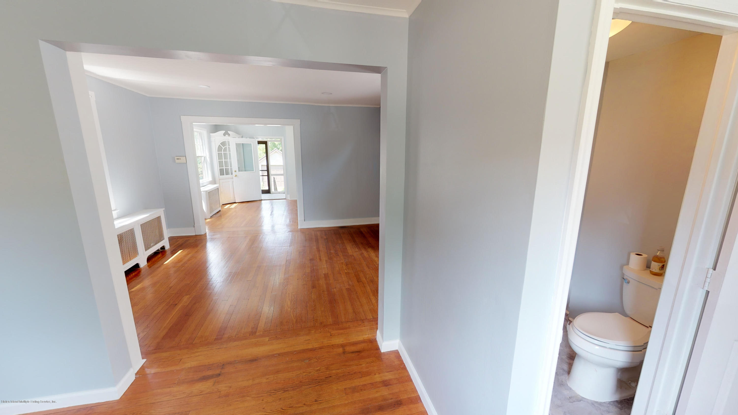 Single Family - Detached 54 Quinlan Avenue  Staten Island, NY 10314, MLS-1129378-10