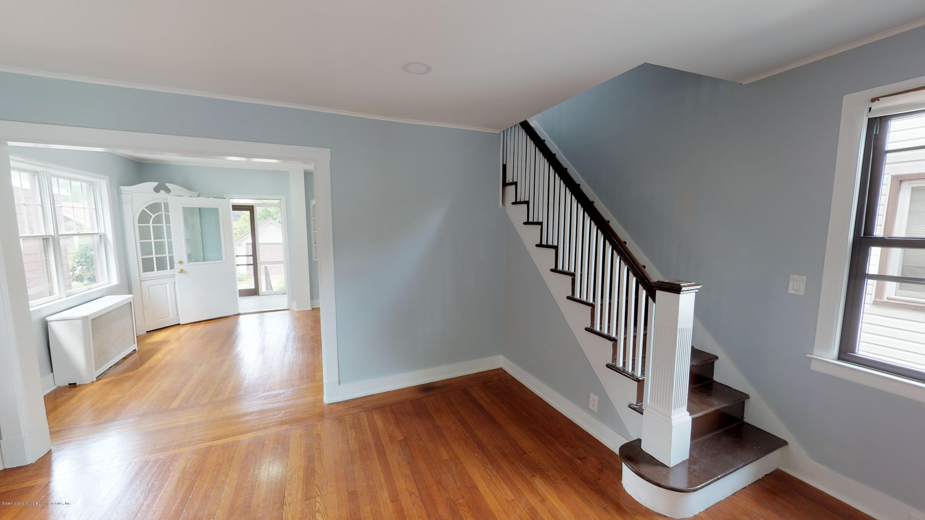 Single Family - Detached 54 Quinlan Avenue  Staten Island, NY 10314, MLS-1129378-11
