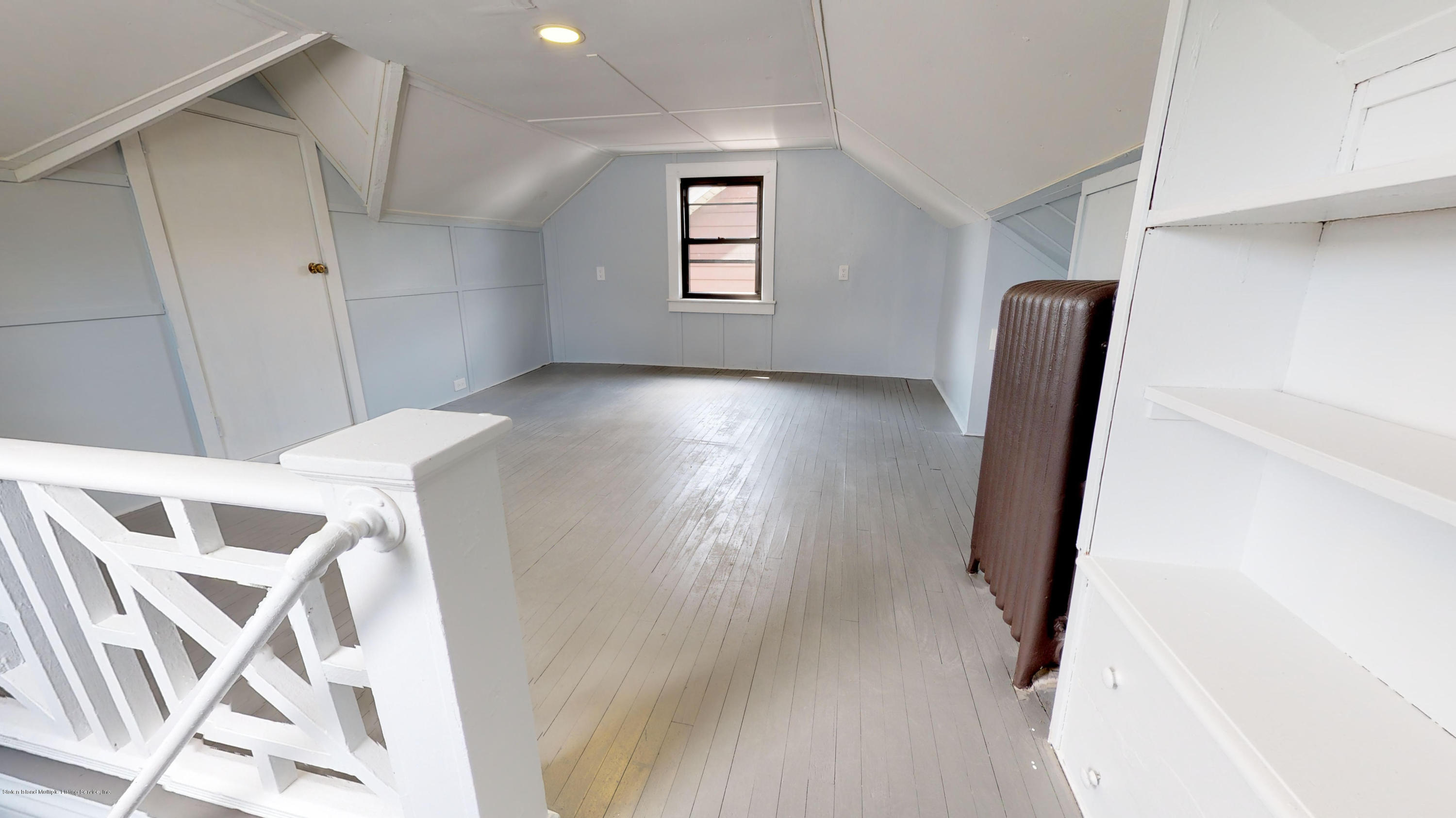 Single Family - Detached 54 Quinlan Avenue  Staten Island, NY 10314, MLS-1129378-13