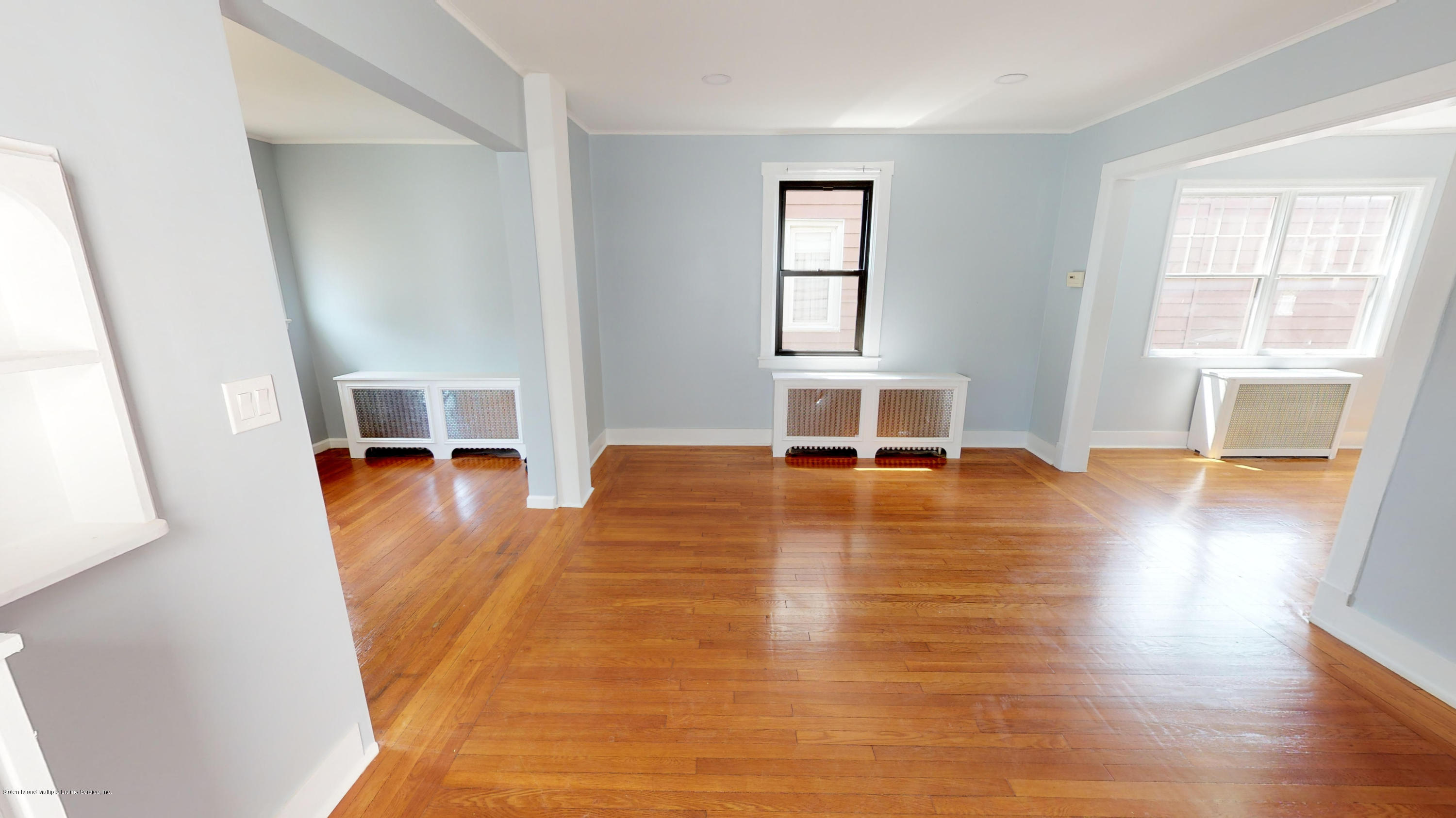 Single Family - Detached 54 Quinlan Avenue  Staten Island, NY 10314, MLS-1129378-14