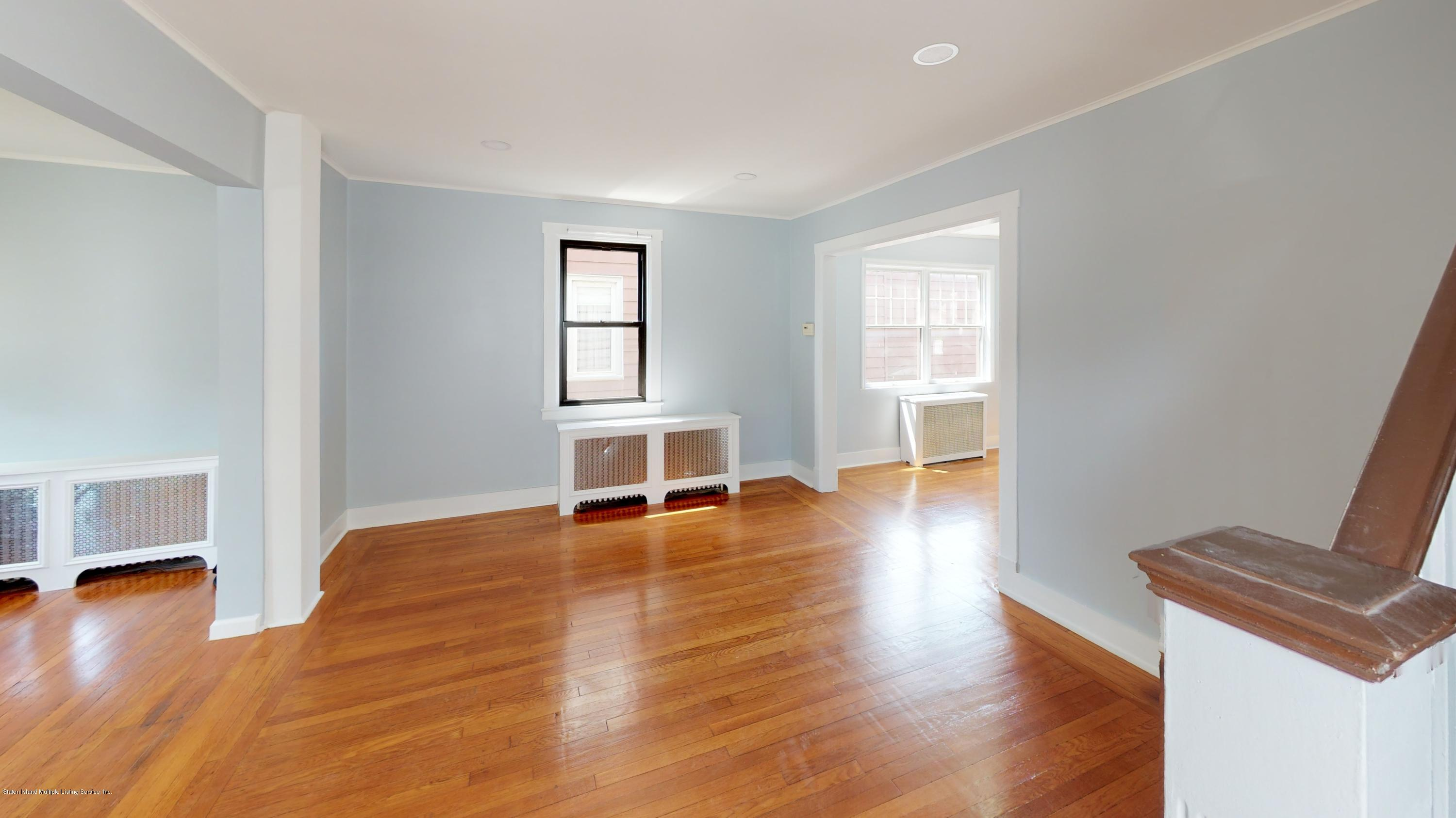 Single Family - Detached 54 Quinlan Avenue  Staten Island, NY 10314, MLS-1129378-27