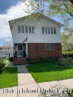 472 Medina Street, Staten Island, NY 10306