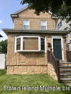 31 Orange Avenue, Staten Island, NY 10302
