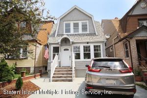 129 Palmer Avenue, Staten Island, NY 10302