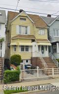 157 Hylan Boulevard, Staten Island, NY 10305