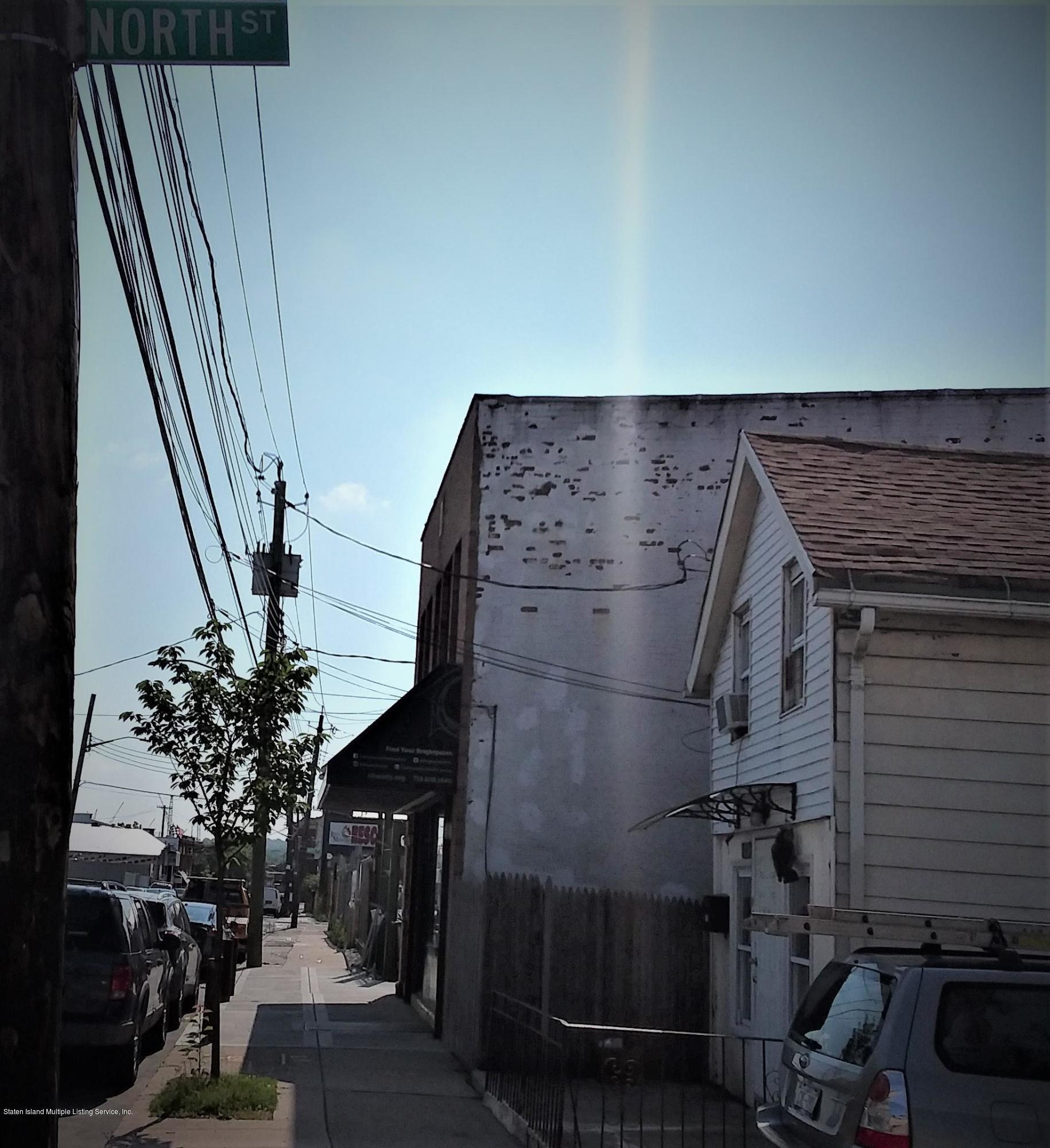 Single Family - Detached 2136 Richmond Terrace  Staten Island, NY 10302, MLS-1129544-4