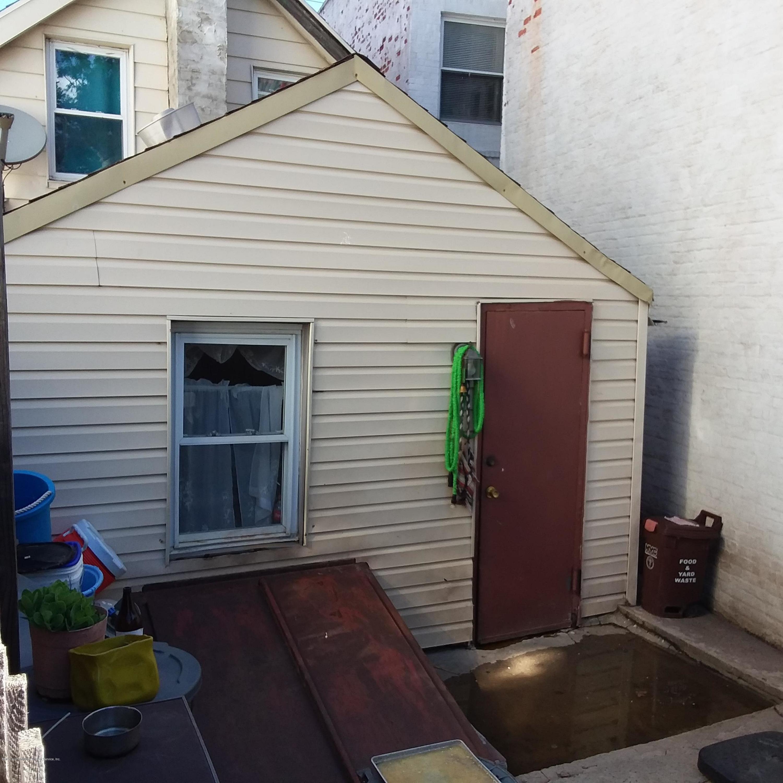 Single Family - Detached 2136 Richmond Terrace  Staten Island, NY 10302, MLS-1129544-6