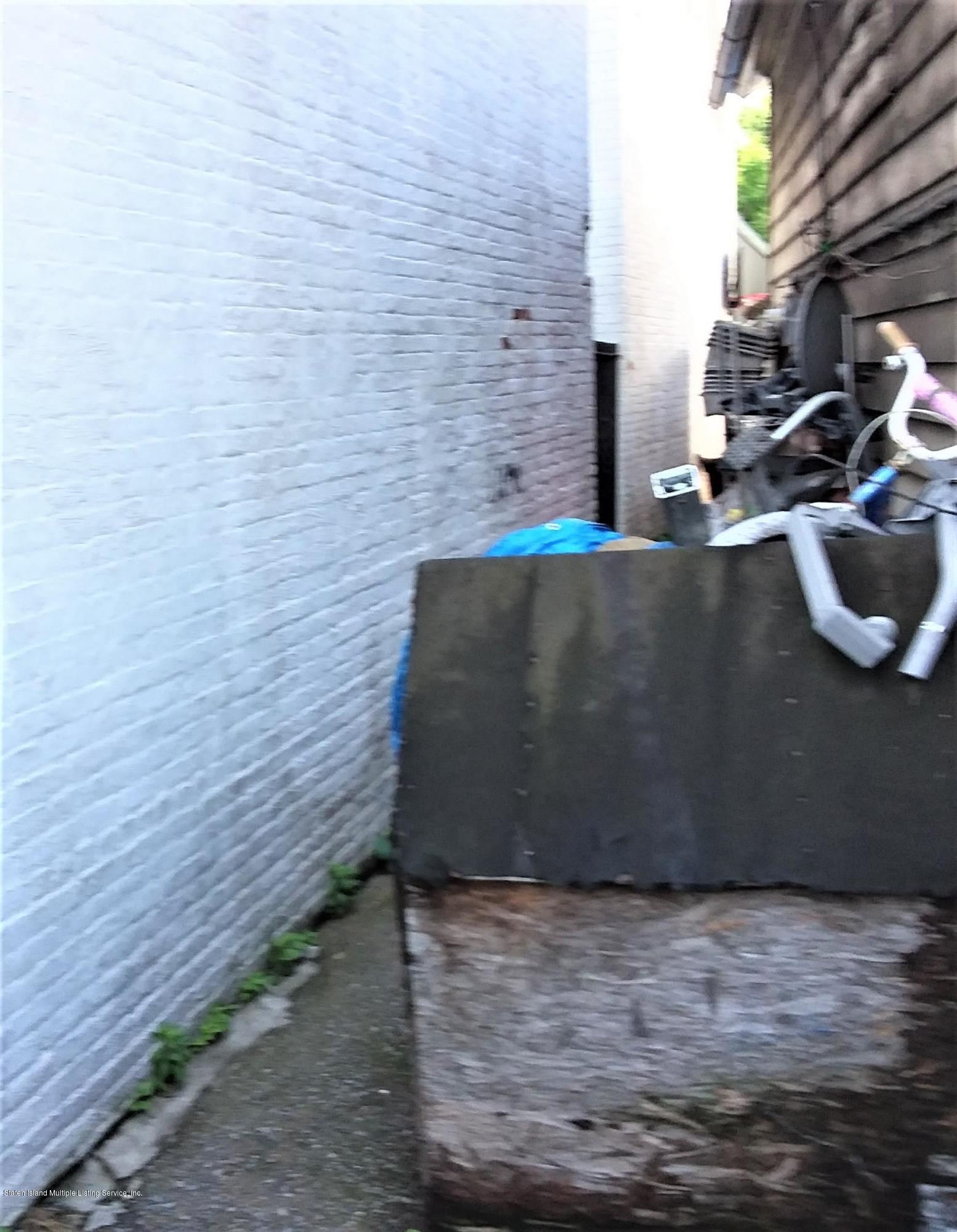Single Family - Detached 2136 Richmond Terrace  Staten Island, NY 10302, MLS-1129544-9