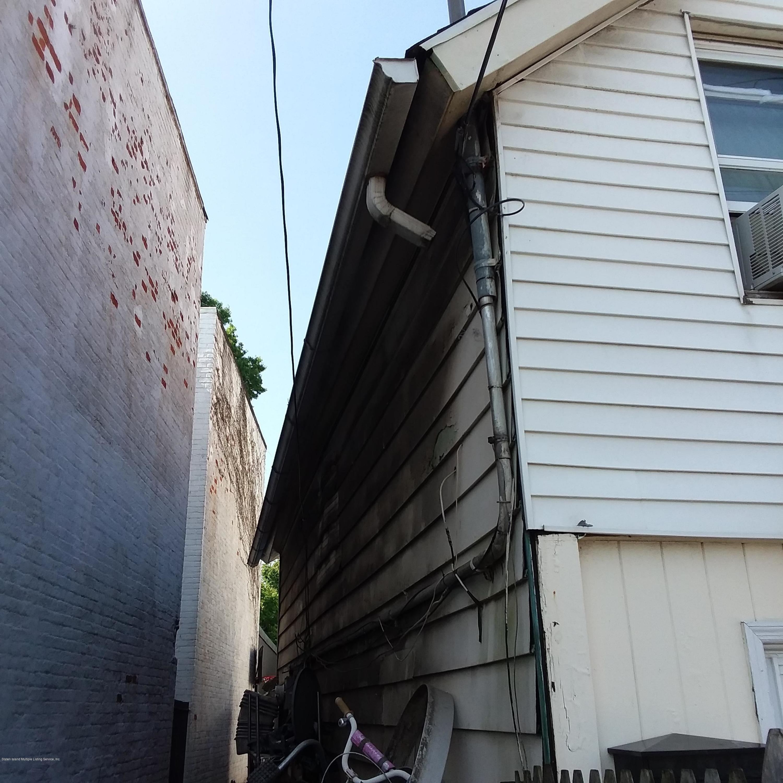 Single Family - Detached 2136 Richmond Terrace  Staten Island, NY 10302, MLS-1129544-10
