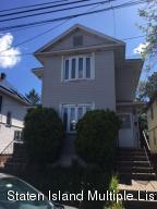 65 Mountainview Avenue, Staten Island, NY 10314