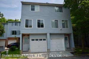 603 Ilyssa Way, Staten Island, NY 10312