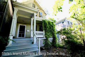 208 St Pauls Avenue, Staten Island, NY 10304