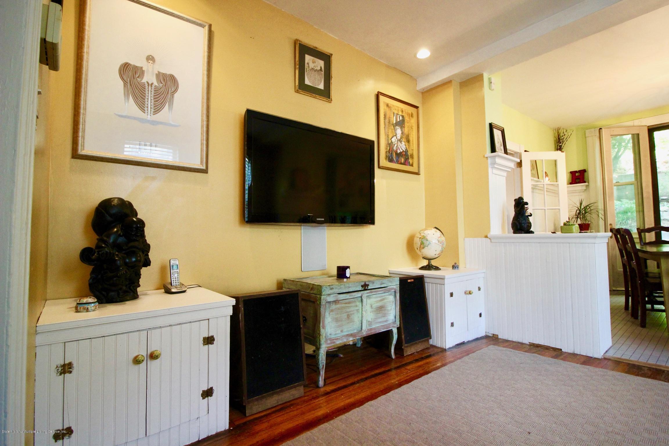 Single Family - Detached 208 St Pauls Avenue  Staten Island, NY 10304, MLS-1129566-15