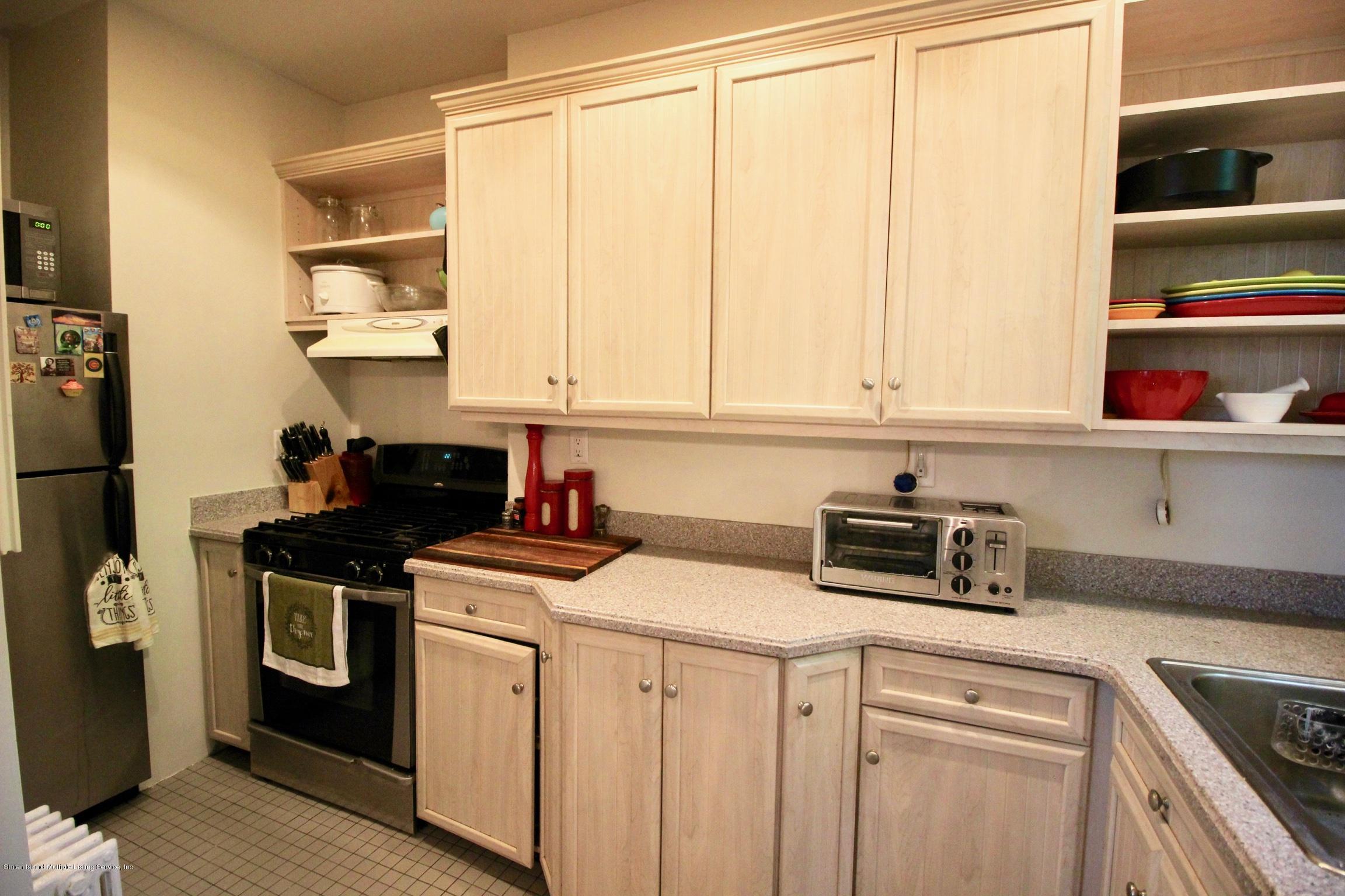 Single Family - Detached 208 St Pauls Avenue  Staten Island, NY 10304, MLS-1129566-19
