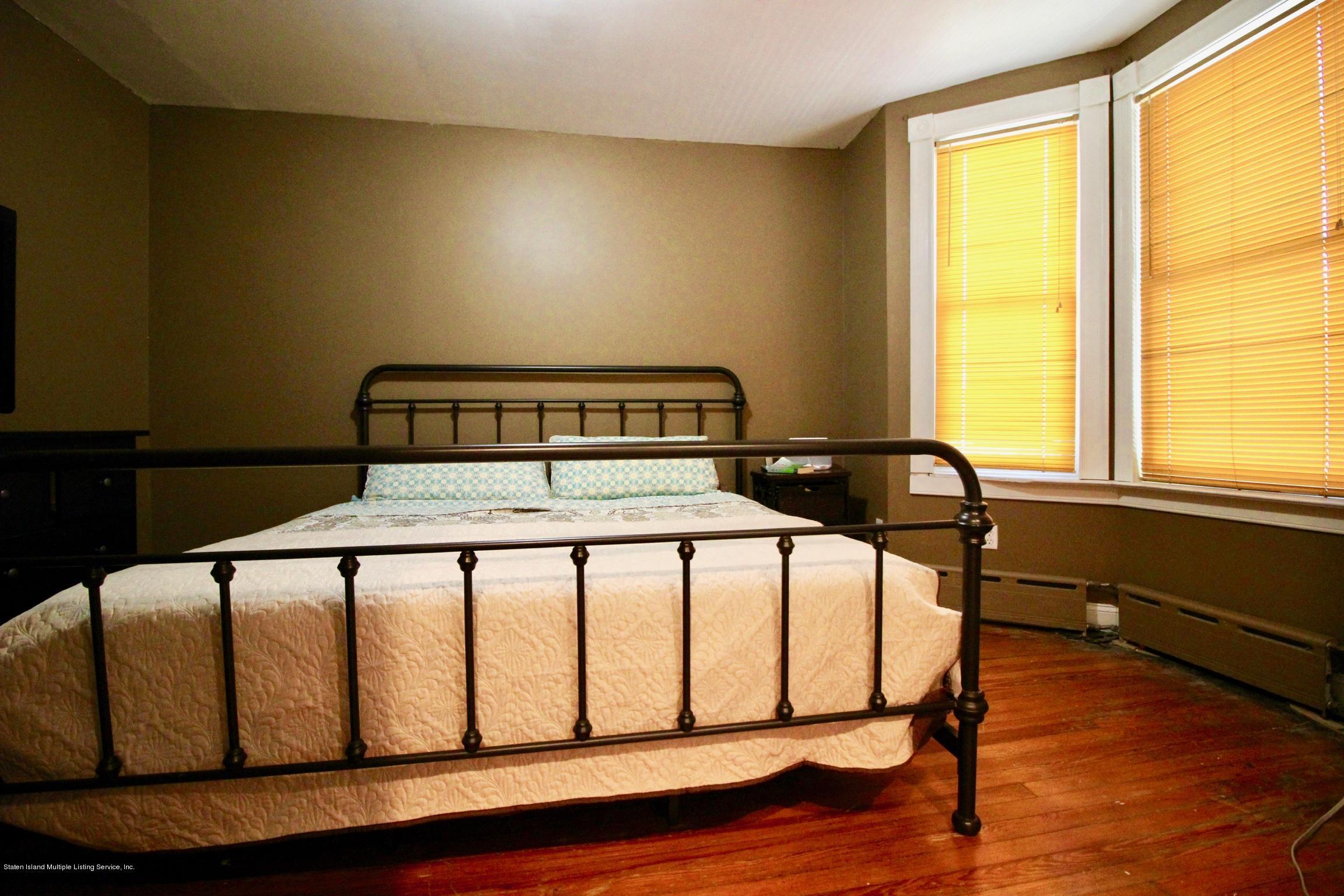 Single Family - Detached 208 St Pauls Avenue  Staten Island, NY 10304, MLS-1129566-30