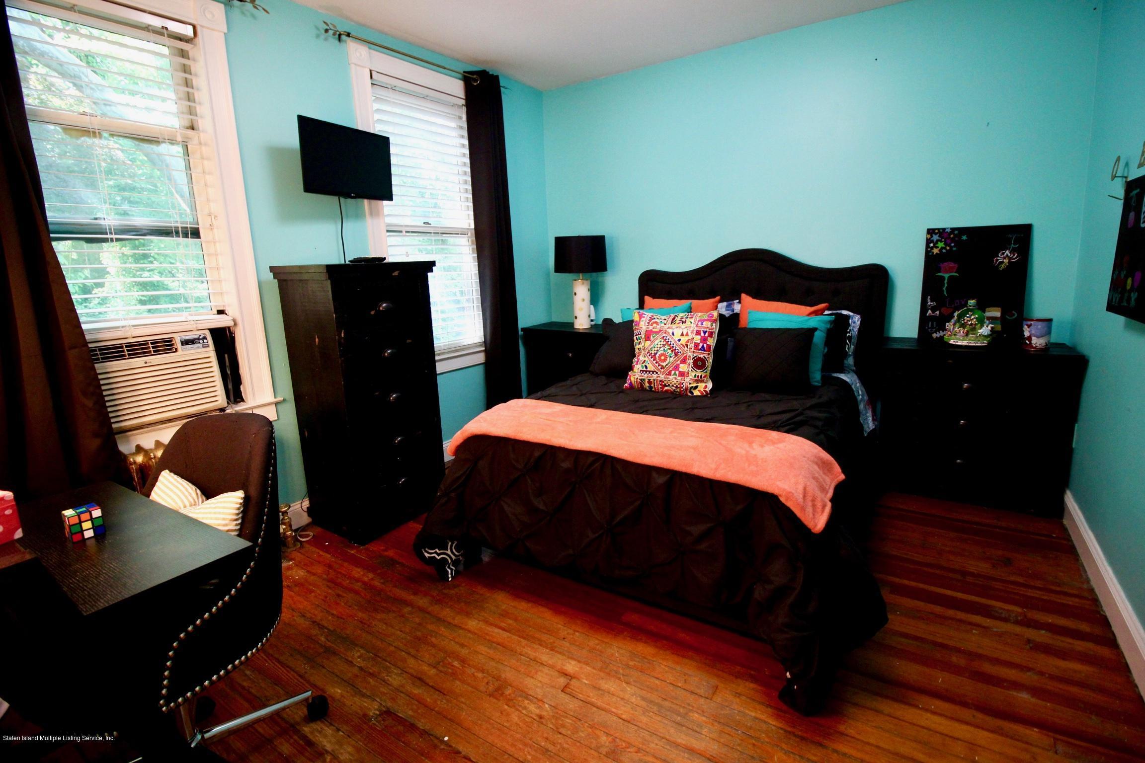 Single Family - Detached 208 St Pauls Avenue  Staten Island, NY 10304, MLS-1129566-33